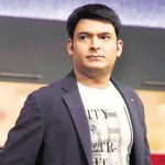 BREAKING NEWS: Kapil Sharma Files Police Complaint Against SpotBoye's Editor and His Ex-Managers