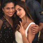 Arjun Kapoor Birthday – Hot Girlfriend Malaika Arora Wishes Him Romantically