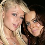 Lindsay Lohan NOT a Part of the Guest List of Paris Hilton's Wedding