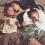 Kim Kardashian and Kanye West Name Their Third Baby