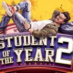 Student of the Year 2's Release Date REVEALED