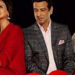Ronit Roy Talks about His Digital Debut 'Kehne Ko Humsafar Hain'