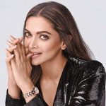 Deepika Padukone to Become the Showstopper for the Mijwan Fashion Show